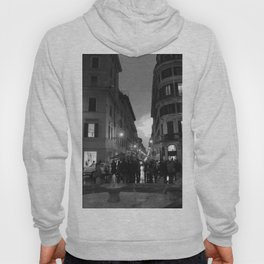 As Day Fades Hoody