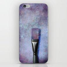 Creator iPhone & iPod Skin