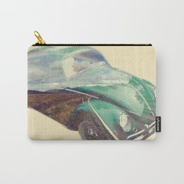 Punchbuggy Carry-All Pouch