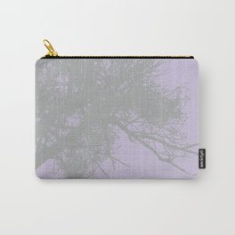 Limbs Carry-All Pouch