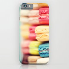 Color in a box	 iPhone 6s Slim Case