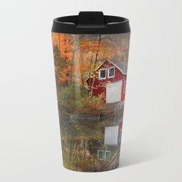 Morningstar Mill Reflections Travel Mug