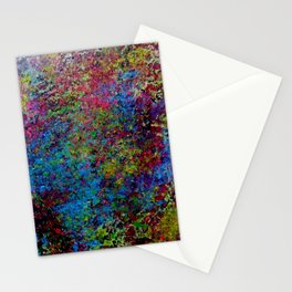 Untitled 510 Stationery Cards