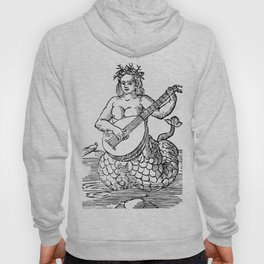 The Zodiac, Perfection of Princes 1630 Hoody