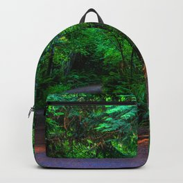 Magic Moment Backpack