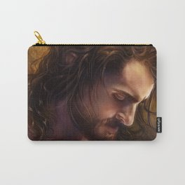 Seth Rollins Carry-All Pouch