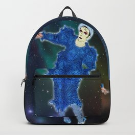 Ashes to Ashes Backpack