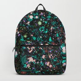 Eukaryote Backpack
