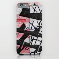 PD3: GCSD35 Slim Case iPhone 6s