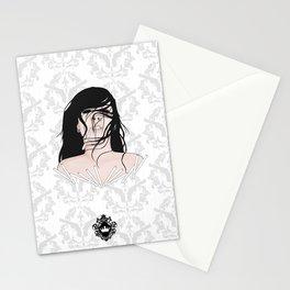 Lighter Stationery Cards