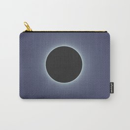 Stephen Hawking: Event Horizon Carry-All Pouch