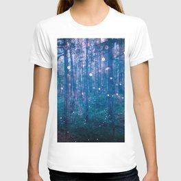 Fairy Lights T-shirt