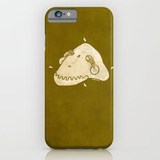 death strange iPhone 6 Slim Case