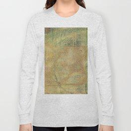 Abstract No. 212 Long Sleeve T-shirt