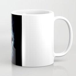 MOMENTOtre Coffee Mug