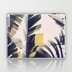 Stand Up Straight Laptop & iPad Skin