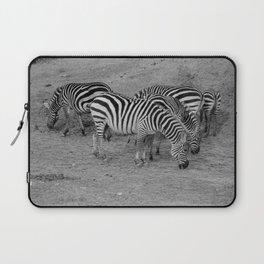 Cebras Laptop Sleeve