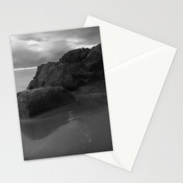 Much To Ponder Stationery Cards