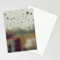 Drops. Stationery Cards