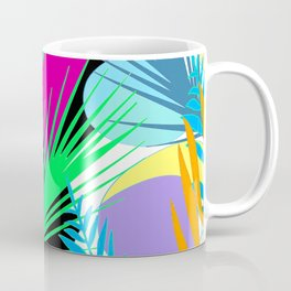 Naturshka 74 Coffee Mug