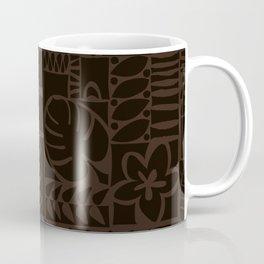 Chilcayoc Coffee Mug