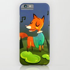 Foxie iPhone 6s Slim Case