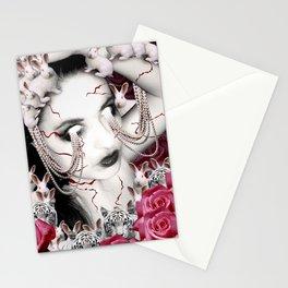 Arcadia Stationery Cards