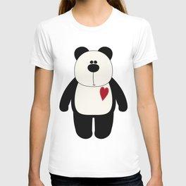 PANDA T-shirt