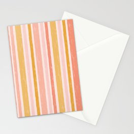 Lucca Stationery Cards