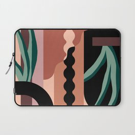 Gemini | Digital Laptop Sleeve