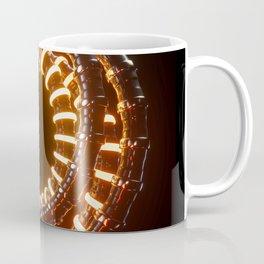 Infinity Loop Coffee Mug