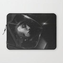 dead_astronaut Laptop Sleeve