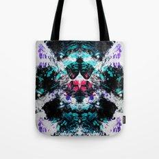 XLOVA2 Tote Bag