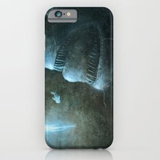Angler Angling Slim Case iPhone 6s