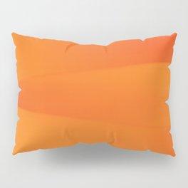 Laces of color I Pillow Sham