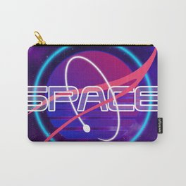 SynthSpace Carry-All Pouch