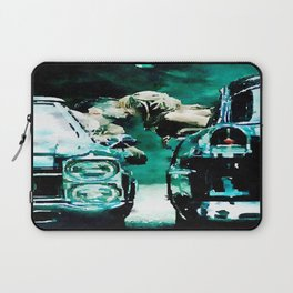 Young Love Laptop Sleeve