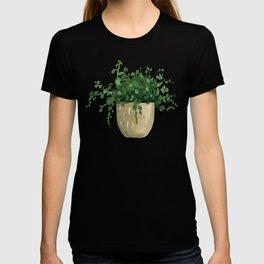 House Plant IV T-shirt