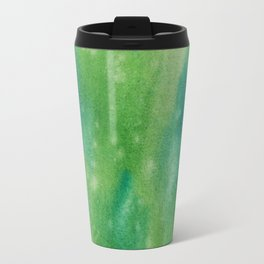 Abstract No. 274 Travel Mug