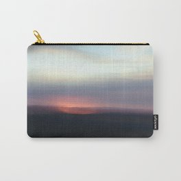 Utah Skies Carry-All Pouch