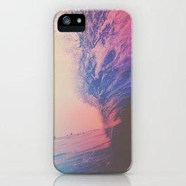 RULERS iPhone Case