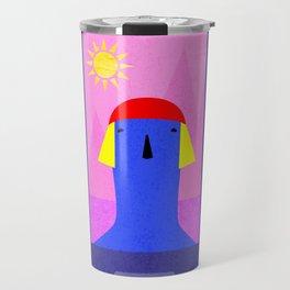 #FILTER Travel Mug