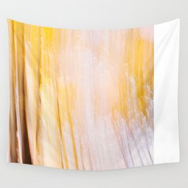 Indian Summer 3 Wall Tapestry
