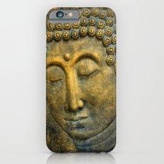 Buddho Slim Case iPhone 6s