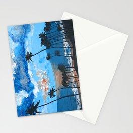 Goa Stationery Cards