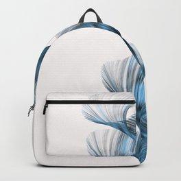 KISOMNA #2 Backpack