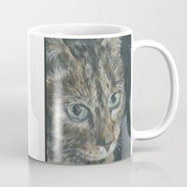 Stewie Coffee Mug