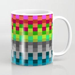 Stable Colour Coffee Mug