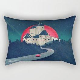 Tarabas Rectangular Pillow