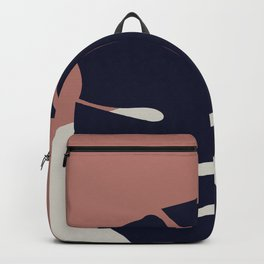 Close to perfection Backpack